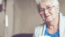 Giornata Mondiale dell'Alzheimer: un concorso artistico per ricordare il cammino della vita