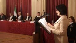 Emilia-Romagna virtuosa, la Corte dei conti promuove la Regione