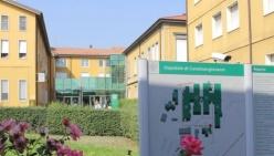 Ospedale Castel San Giovanni: 41 nuovi posti auto per i cittadini