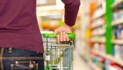 Pronto Spesa Comune, dal 1° aprile disponibili anche i prodotti di cancelleria