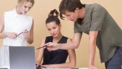 Lavoro - agenzia assicurativa cerca giovane tirocinante da inserire nel proprio organico