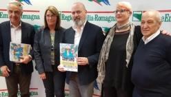 Sport, si arricchisce il cartellone dell'Emilia-Romagna: Campionati italiani di ciclismo in Alta Val Taro, nell'Appennino parmense