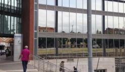 Ponte del 15 agosto, i servizi garantiti dal Comune di Parma