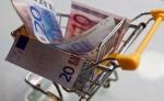 Nuove regole bancarie per classificare Imprese in default