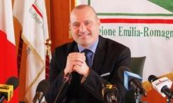 Pellegrino Parmense - Il Presidente Bonaccini in visita sabato a partire dalle 10,00