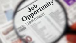 Offerta di Lavoro - agenzia assicurativa è alla ricerca di un/a giovane tirocinante