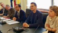 Parma 2020: sono 30 i progetti dal territorio