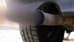 Inquinamento, a Modena misure emergenziali fino a giovedì 17 gennaio