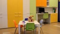 In Oncoematologia pediatrica, Noi per Loro e Giocamico completano il salottino per bambini e adolescenti