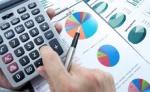 Per il nuovo codice della crisi d'impresa, l'obbligo di revisore slitta di quattro mesi