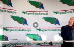Coronavirus. L'aggiornamento ad oggi, martedì 31 marzo (con Video)