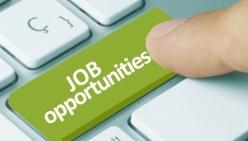 Offerta di Lavoro - importante agenzia cerca Intermediario assicurativo da inserire in zona di  Parma