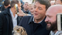 L'indagine su Matteo Renzi passa anche da Parma