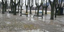 Esondazione del Reno: Unicredit in sostegno a imprese e privati