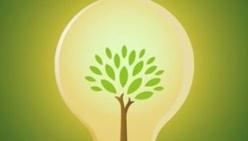"""Strutture pubbliche sempre più """"green"""": dalla Regione oltre 5 milioni per incentivare il risparmio energetico"""