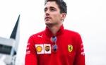 F1, Gran Bretagna: Leclerc strabilia nel regno di Lewis