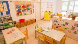 Nidi e scuole d'infanzia di Parma: ultimi giorni per effettuare le iscrizioni