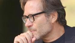 Massimo Recalcati per Anteprima Parma 2020