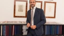 """Gioco pubblico: Geronimo Cardia (presidente ACADI), """"Lettera aperta alla Regione Emilia Romagna su errori distanziometri"""""""