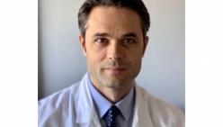 Chirurgia ginecologica mini-invasiva: una pubblicazione modenese sulla prestigiosa rivista JMIG