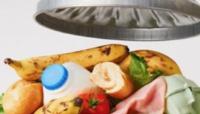"""""""Spesso buono oltre"""" la data di scadenza contro lo spreco alimentare."""