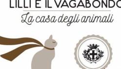 Parma - Il Canile e il Gattile Municipale cercano volontari