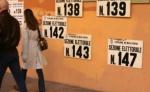 Emilia Romagna, la fotografia dei candidati e il video tutorial per votare