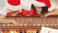 La magia del Natale a Reggio Emilia: tutti gli eventi