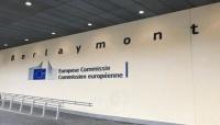 Elezioni europee 2019 - I programmi, questi sconosciuti.