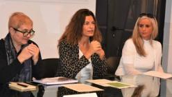 A Parma un ricco calendario di iniziative per la riduzione e il riciclo corretto dei rifiuti