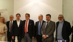 Bambini farfalla: a Modena nasce l'EB HUB, un milione di euro di investimento per un centro dedicato presso il Policlinico