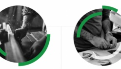 UniCredit, SACE e Microsoft insieme per le imprese italiane