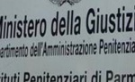 Carcere di Parma: un'altra aggressione a un agente e un ispettore, l'USPP chiede l'intervento del Ministro