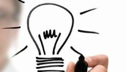 Al via UniCredit Start Lab 2020: iscrizioni aperte a startup e PMI innovative
