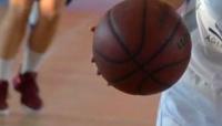 5 grandi differenze tra basket italiano e americano