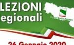 Emilia-Romagna al voto per eleggere il presidente della Regione e l'Assemblea legislativa - come si vota