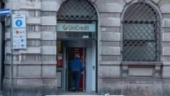 Unicredit, aggiornamento Covid - 19