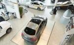 """""""L'Agorà del Diritto"""" – una domanda, una risposta: inadempimento della concessionaria nella consegna della vettura acquistata e risoluzione del contratto acquisto e di credito al consumo."""